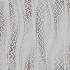Novelty 11133-4 Zigzag Desenli Duvar Kağıdı