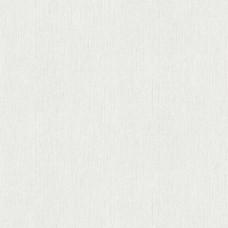 Novelty 11134-1 Düz Renk Duvar Kağıdı