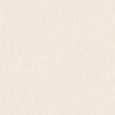Novelty 11134-2 Düz Krem Renk Duvar Kağıdı