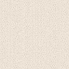 Novelty 11141-1 Minik Desenli Duvar Kağıdı