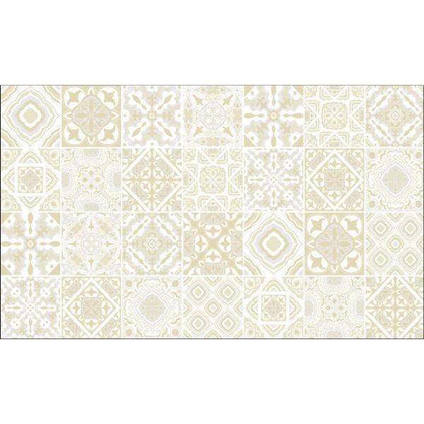 Elemental 42013-1 Motif Desenli Duvar Kağıdı