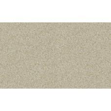 Elemental 42015-1 Mantar Görünümlü Duvar Kağıdı