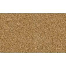 Elemental 42015-3 Mantar Desenli Duvar Kağıdı