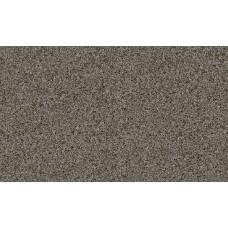 Elemental 42015-4 Vinil Duvar Kağıdı
