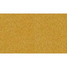 Elemental 42015-5 Kendinden Desenli Duvar Kağıdı