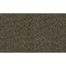 Elemental 42015-6 Mantar Görünümlü Vinil Duvar Kağıdı