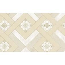 Elemental 42016-1 Motifli Duvar Kağıdı