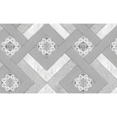 Elemental 42016-2 Fayans Görünümlü Duvar Kağıdı