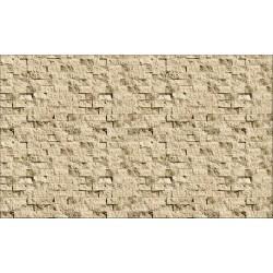 Elemental 42018-2 Taş Desenli Duvar Kağıdı
