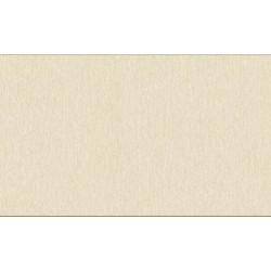 Elemental 42024-1 Kendinden Desenli Duvar Kağıdı