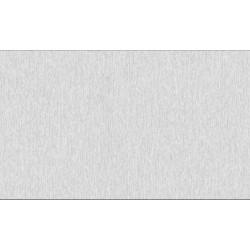 Elemental 42024-2 Sade Desenli Duvar Kağıdı