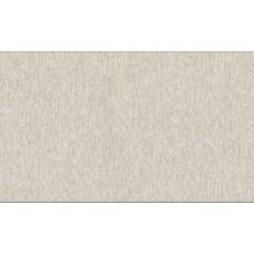 Elemental 42024-3 Yerli Duvar Kağıdı