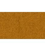 Elemental 42024-4 Vinil Duvar Kağıdı