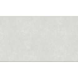 Elemental 42025-1 Sade Görünümlü Duvar Kağıdı