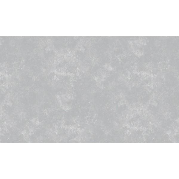 Elemental 42025-3 Vinil Yerli Duvar Kağıdı