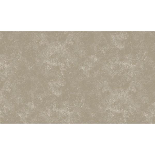 Elemental 42025-4 Vinil Kendinden Desenli Duvar Kağıdı