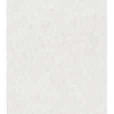 Factory III 445800 Düz Renk Duvar Kağıdı