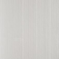 First Collection 6502-1 Kendinden Desenli Duvar Kağıdı