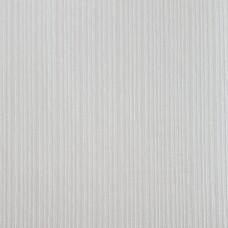 First Collection 6502-3 Kendinden Çizgili Duvar Kağıdı