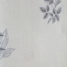 First Collection 6536-1 Serpme Çiçekli Duvar Kağıdı