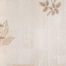 First Collection 6536-3 Non Woven Çiçekli Duvar Kağıdı