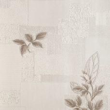 First Collection 6536-4 Sade Çiçekli Duvar Kağıdı