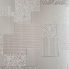 First Collection 6537-5 Geometrik Desenli Duvar Kağıdı