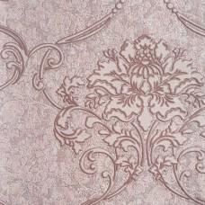 First Collection 6538-3 Damask Görünümlü Duvar Kağıdı