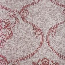 First Collection 6538-4 Klasik Desenli Duvar Kağıdı