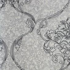 First Collection 6538-5 Kabartmalı Duvar Kağıdı