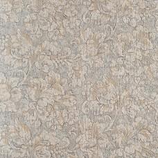 First Collection 6539-1 Çiçekli Duvar Kağıdı
