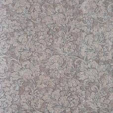 First Collection 6539-3 Non Woven Çiçek Desenli Duvar Kağıdı