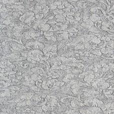 First Collection 6539-5 Non Woven Çiçekli Duvar Kağıdı
