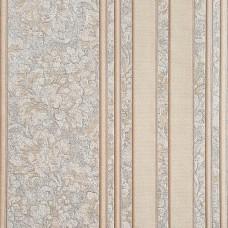 First Collection 6540-1 Kabartma Dokulu Duvar Kağıdı