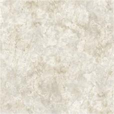 Flora 82024-2 Eskitme Görünümlü Duvar Kağıdı