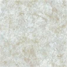 Flora 82024-4 İthal Eskitme Desenli Duvar Kağıdı