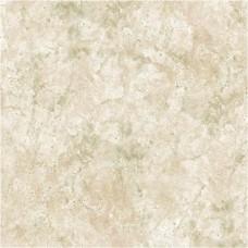 Flora 82024-5 Eskitme Görünümlü Duvar Kağıdı