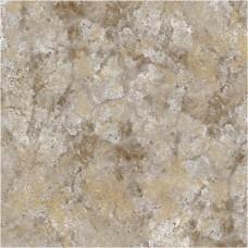 Flora 82024-6 Vinil Eskitme Görünümlü Duvar Kağıdı
