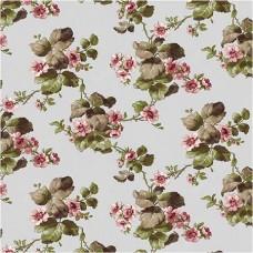 Flora 82025-3 Çiçek Desenli İthal Duvar Kağıdı