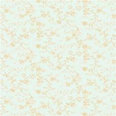 Flora 82026-3 Çiçek Görünümlü Duvar Kağıdı