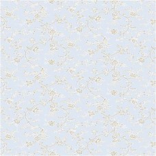 Flora 82026-5 Çiçekli Duvar Kağıdı