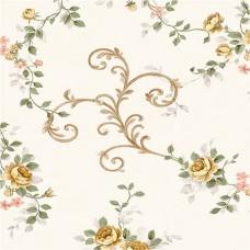 Flora 82027-1 İthal Duvar Kağıdı