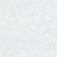 Flora 82028-3 Eskitme Desenli Duvar Kağıdı
