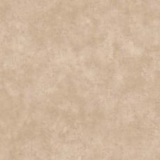 Flora 82028-5 İthal Duvar Kağıdı