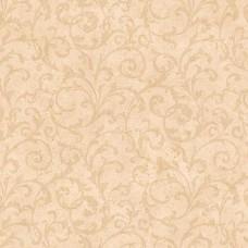 Flora 82029-5 Vinil Sarmaşık Desenli Duvar Kağıdı