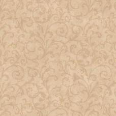 Flora 82029-6 Sarmaşık Desenli Duvar Kağıdı
