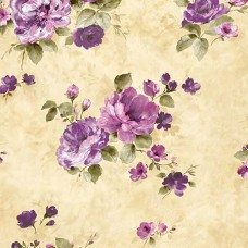 Flora 82032-3 İthal Duvar Kağıdı