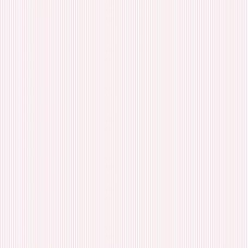 Floral Themes G23213 Pembe İnce Çizgili Duvar Kağıdı