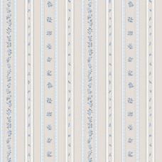 Floral Themes G23221 İthal Duvar Kağıdı