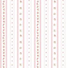 Floral Themes G23224 İthal Duvar Kağıdı